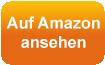 Auf Amazon ansehen