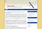 gps-sender.com