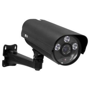 Überwachungskamera Instar IN5907HD