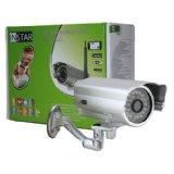 Überwachungskamera Instar IN 2905 V2
