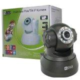 Instar IN3011 Überwachungskamera mit Bewegungsmelder